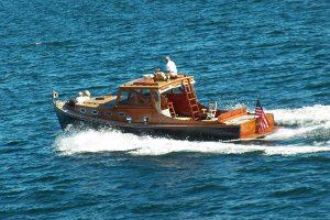 Boating Insurance
